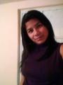 Freelancer Brianda C.
