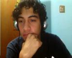 Freelancer Lucas F. d. M.
