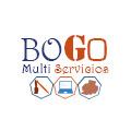 Freelancer Bogo