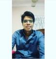 Freelancer Jose G. R. S.