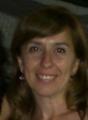 Freelancer Laura R.