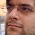 Freelancer Federico I.
