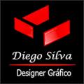 Freelancer Diego S. D. G.