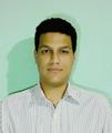 Freelancer Jorge R.