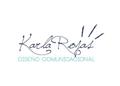 Freelancer Karla A. R. L.