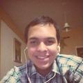Freelancer Ricardo L.