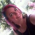 Freelancer Betsabeth S.