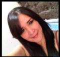 Freelancer Mirna M. P.
