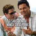 Freelancer Ramon e. T.
