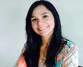 Freelancer Marcela R. C.
