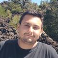 Freelancer Nicolás D. E.
