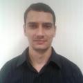 Freelancer Eduardo J.