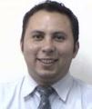 Freelancer Luis A. C.