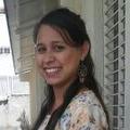 Freelancer Yenny M.