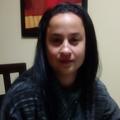 Freelancer Alina S. M.