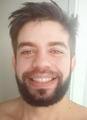 Freelancer Igor