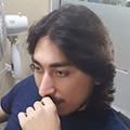 Freelancer José R. C. A.