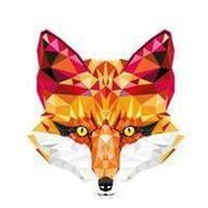Freelancer Fox G. W.
