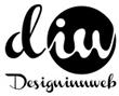 Designinnweb D. W.