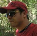 Freelancer Lindomar M.
