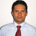 Freelancer JULIO C. V.