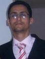 Freelancer Alessandro R.