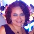 Freelancer Emanuelle R.