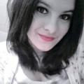 Freelancer Sara J. d. S.