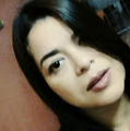 Freelancer Iris M.