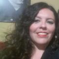 Freelancer Soledad T.