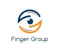 Freelancer Finger G.