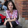 Freelancer Diana S.