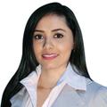 Freelancer Estefania M.