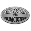 Freelancer Javcom c.