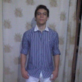 Freelancer Cristian A. G. D.