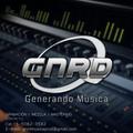 Freelancer GNRD P.