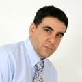 Freelancer Wladimir P.