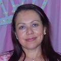 Freelancer Jucelaine R. V.