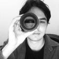 Freelancer Hugo L. P.