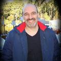 Freelancer Carlos A. d. S. O.
