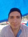 Freelancer Francisco G. V.