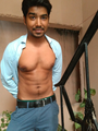 Freelancer Pradeep S.