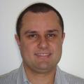 Freelancer Daniel R. C.