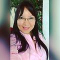 Freelancer Evelyn N.