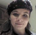 Freelancer Ana C. F. F.