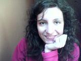 Freelancer Giulia A.
