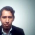Freelancer Juan J.