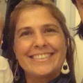 Freelancer Silvia M. C.