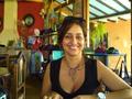 Freelancer Kristy M. G.