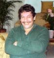 Freelancer Stuart S.